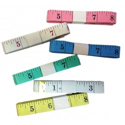 15mm  Tape Measures