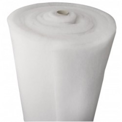 Wadding 6oz/200gm - 30 metre roll
