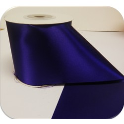 100 mm Craft and Sash Ribbon