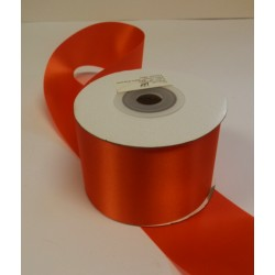 73 mm Craft Ribbon