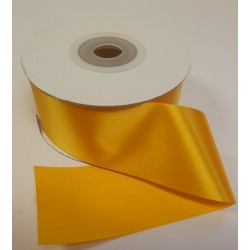 50 mm Craft Ribbon