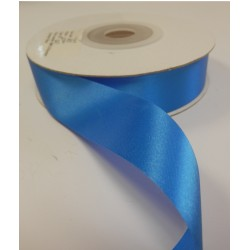 25 mm Craft Ribbon