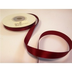 12 mm Craft Ribbon