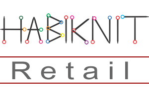 Habiknit - your Local Outlets